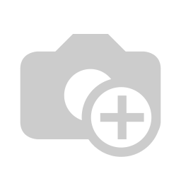 Toner Global p/Brother TN580-650 8000P